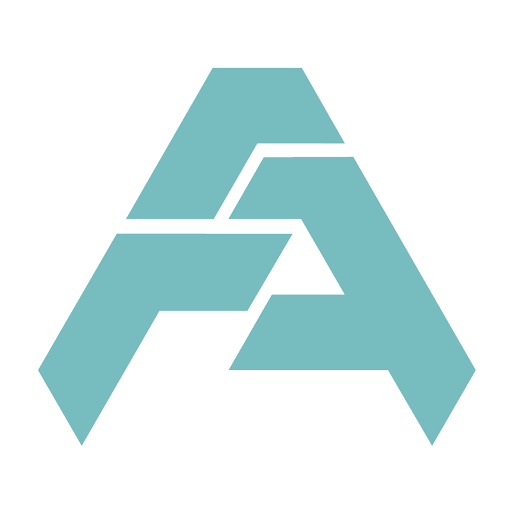 Freedom Acquisition Corporation