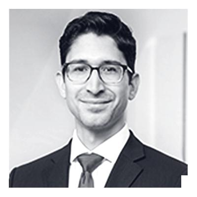 Adam Girshen Profile